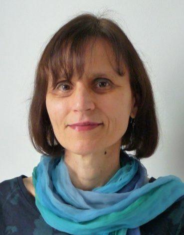 Christine Altdorf photo